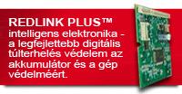 redlink