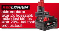 redlithium