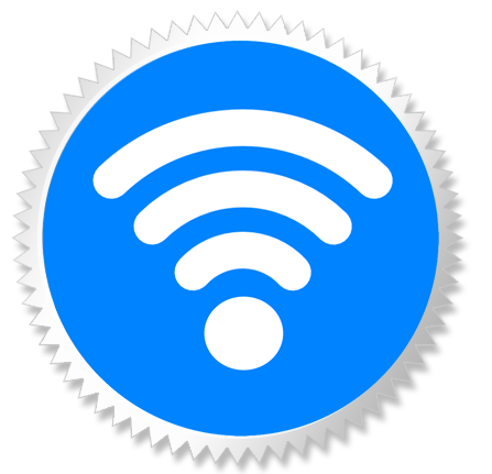 wifi_matrica_milwaukee